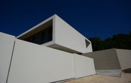 Fuminanti House v2
