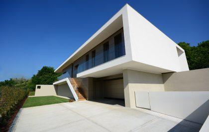 Fuminanti House v3
