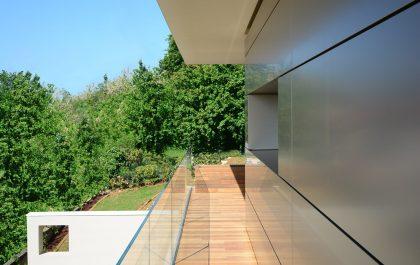 12 FUMJNANTI-HOUSE STUDIO67 ARCHITETTO ALBERTO STOCCO VICENZA STUDIO ARCHITETTI