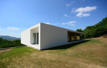 Fuminanti House v7