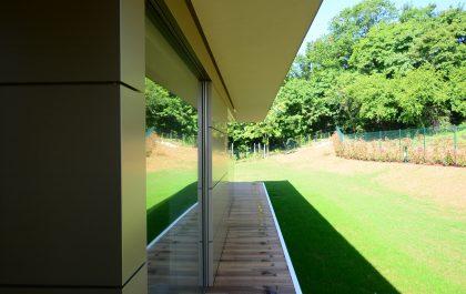 17 FUMJNANTI-HOUSE STUDIO67 ARCHITETTO ALBERTO STOCCO VICENZA STUDIO ARCHITETTI