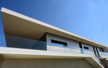 10 FUMJNANTI-HOUSE STUDIO67 ARCHITETTO ALBERTO STOCCO VICENZA STUDIO ARCHITETTI