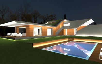 1 HILL-HOUSE STUDIO67 ARCHITETTO ALBERTO STOCCO VICENZA STUDIO ARCHITETTI