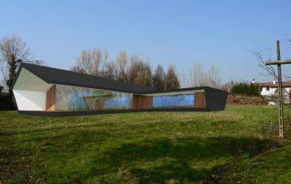 Timber House v3