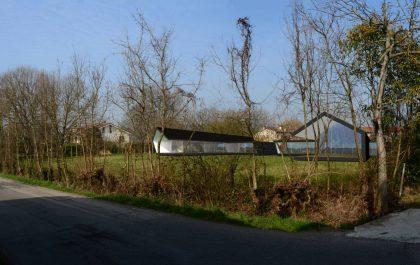 Timber House v4