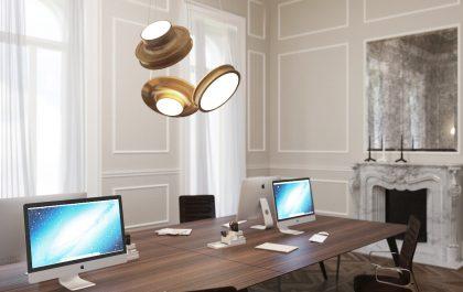 Office Space i London v6