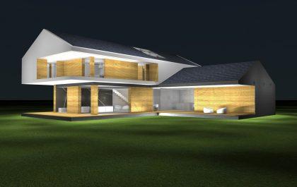 3 MATTER-HOUSE STUDIO67 ARCHITETTO ALBERTO STOCCO VICENZA
