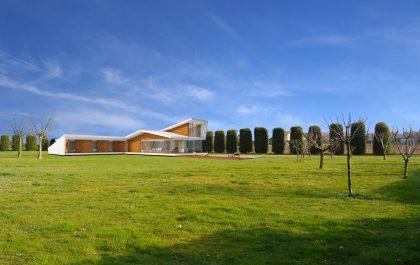 3 BIRD-HOUSE STUDIO67 ARCHITETTO ALBERTO STOCCO VICENZA STUDIO ARCHITETTI