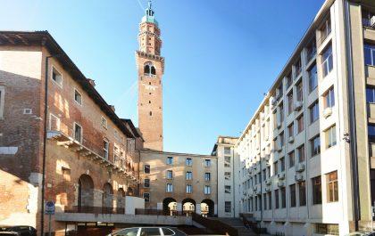 4 VERTICAL GREEN CORTE DEI BISSARI VICENZA ARCHITETTO ALBERTO STOCCO STUDIO67