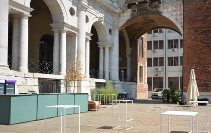 5 VERTICAL GREEN CORTE DEI BISSARI VICENZA ARCHITETTO ALBERTO STOCCO STUDIO67