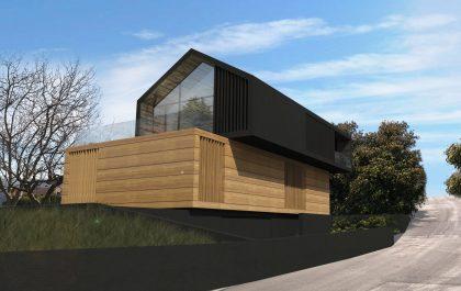 4 SEVEN HOUSE STUDIO67 VICENZA ARCHITETTURA &DESIGN  ARCHITETTO ARCHITETTI