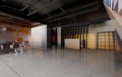 5 N-H MECCANO VICENZA ARCHITETTO STUDIO67 ARCHITETTI ALBERTO STOCCO