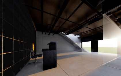 8 N-H MECCANO VICENZA ARCHITETTO STUDIO67 ARCHITETTI ALBERTO STOCCO