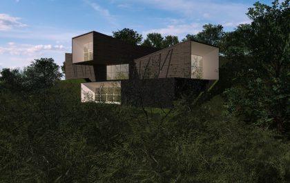 V1 VICENZA ARCHITETTO STUDIO67 ARCHITETTI ALBERTO STOCCO